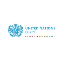 UN Egypt