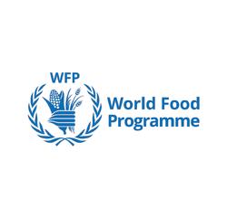 WFP_1