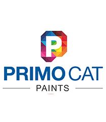 Primocat