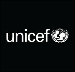 UNICEF Black