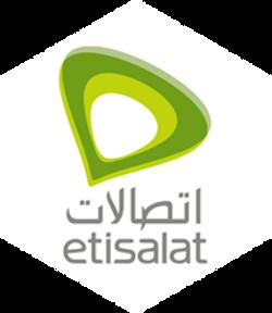 Eisalat