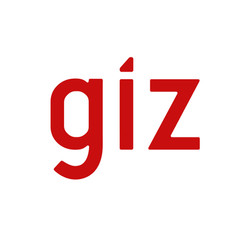 gizlogo-standard-rgb-300