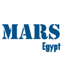 MARS EGYPT w
