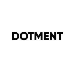 DOTMENT high res