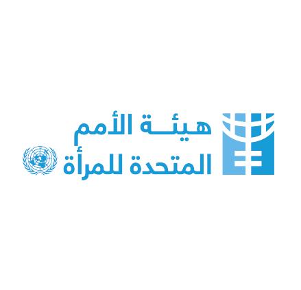 UNwomen Regional