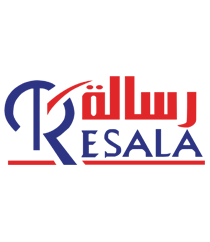 Resala