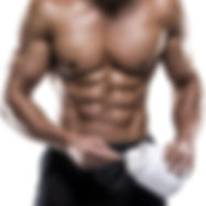 Men_Bodybuilding_Belly_499581_edited.jpg