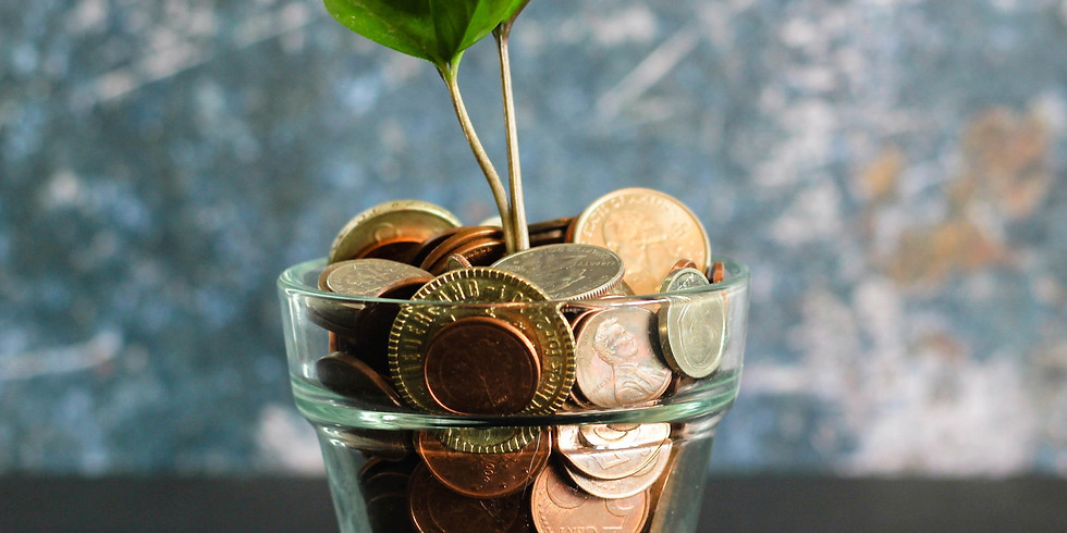 Saving and Investing Workshop