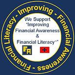 Co-brand-IFAFL-Bl-Graphic.jpg