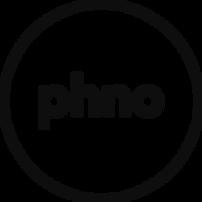 phno-logo-black2x.png
