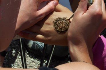 Henna01.JPG