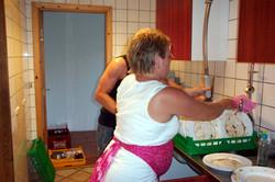 Opvask.jpg