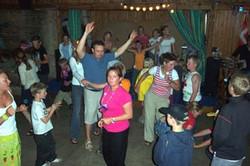 Dansen_gaar.JPG