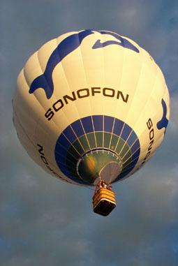 Ballonoluft.jpg