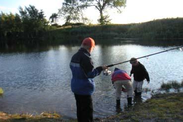 Fisketur01.jpg