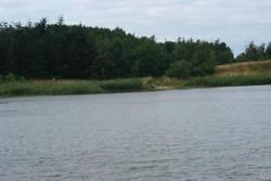 Fisketur_tor.jpg