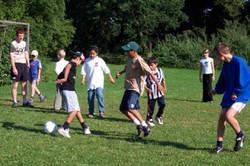Fodbold01.JPG