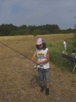 Fisketur02.jpg