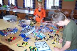 Legolegman02.JPG