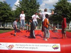 Hoppude01.jpg