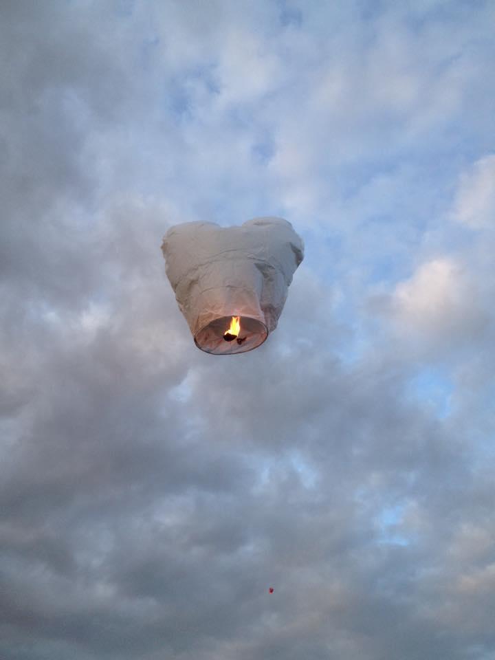 tors lanterne.jpg