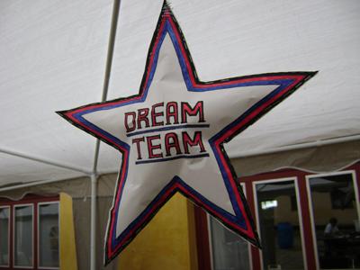Dreamteam.jpg