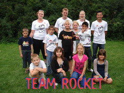 Team Rocket.jpg