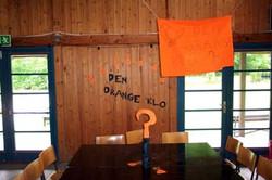 Orange_klo.JPG