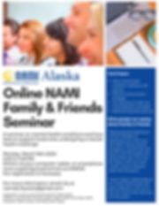 Online F&F Seminar Flyer.png