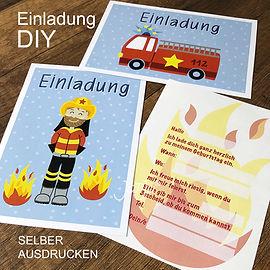 DIY Einladung Feuerwehr Party.jpg