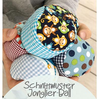 Jonglier-Ball-Homepage.jpg