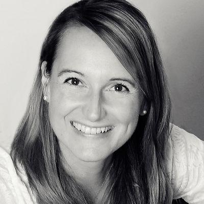 Tina Siepmann vom 07102015 SW-min-2.jpg