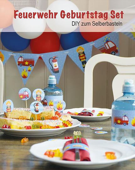 Feuerwehr-Geburtstag-DIY-Set-P.jpg