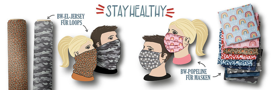 Teaser Stay Healthy.jpg