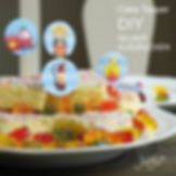 Cake-Topper-Feuerwehr-DIY-20-x20.jpg