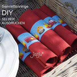 Serviettenringe-Feuerwehr-DIY-20-x20.jpg