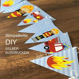 Wimpelkette-Feuerwehr-DIY 20x20.jpg