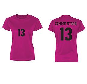 jersey pink.jpg