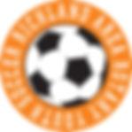rarys logo.jpg