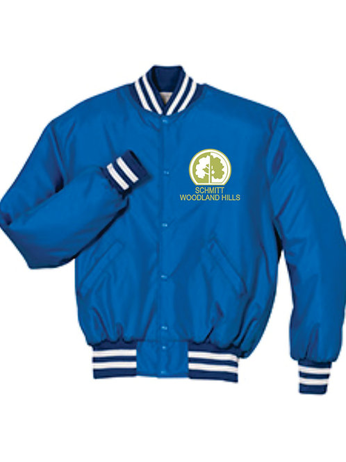 Holloway Heritage Jacket