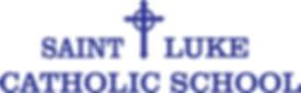 st lukes logo.jpg