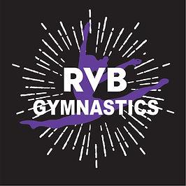 rvg logo.jpg