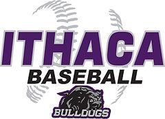 ithacabaseball.jpg