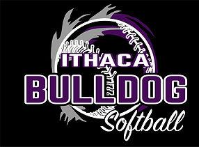 ithaca softball 2021.jpg