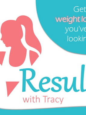 Results With Tracy Review