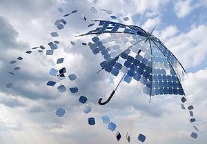 Solar Cell Umbrella_3043945_xl-2015.jpg