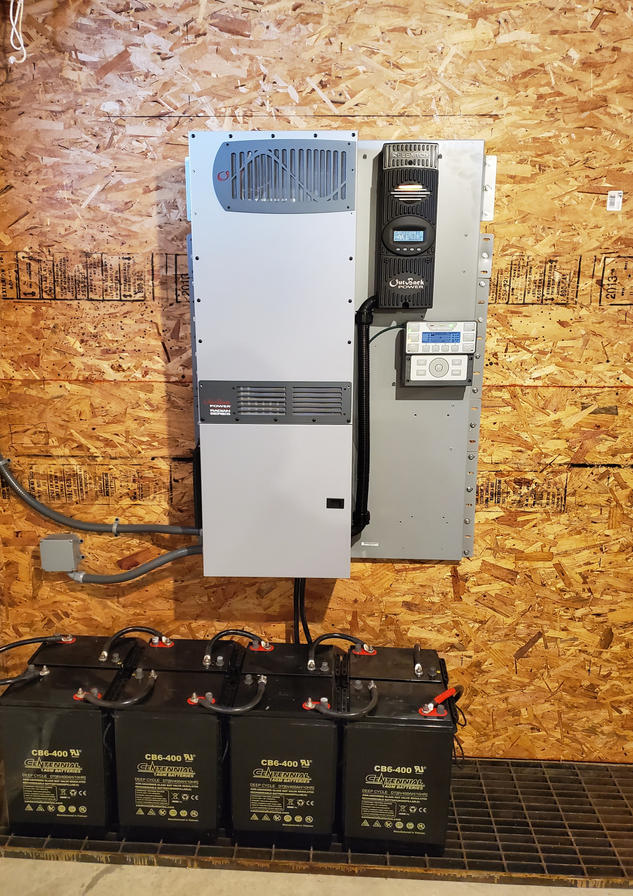 Off-grid_MB_Inverter_Batteries-Finished.