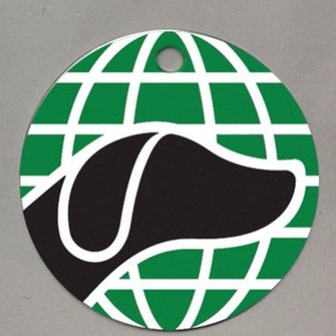 Travel Dog Registration