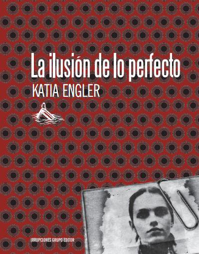 Katia Engler