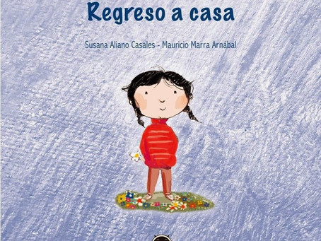 Two Librarians Share Their Favorite Spanish-Language Small Presses